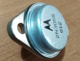 http://elektrotest.cz/files/images/elektro/2n3055b.jpg