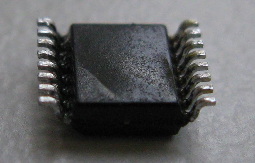 http://elektrotest.cz/files/images/elektro/bublina.jpg