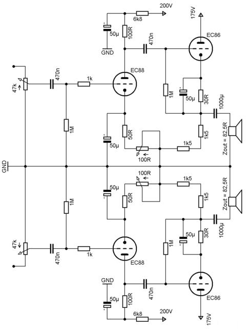 http://elektrotest.cz/files/images/elektro/ec86-katoda.png
