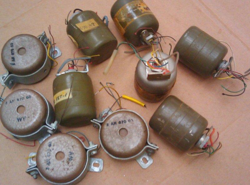 http://elektrotest.cz/files/images/elektro/nf_trafa.jpg