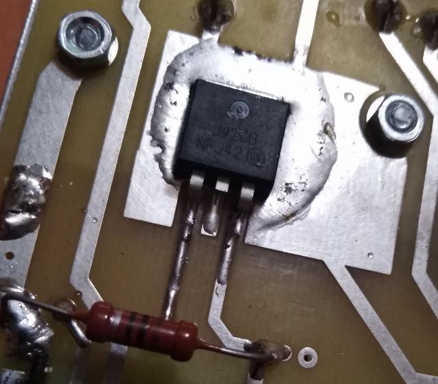 http://elektrotest.cz/files/images/elektro/nfj42.jpg