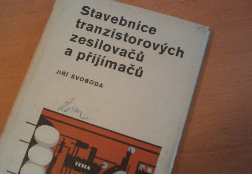 http://elektrotest.cz/files/images/elektro/stavebnice.jpg